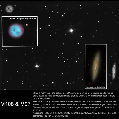 M108 M97