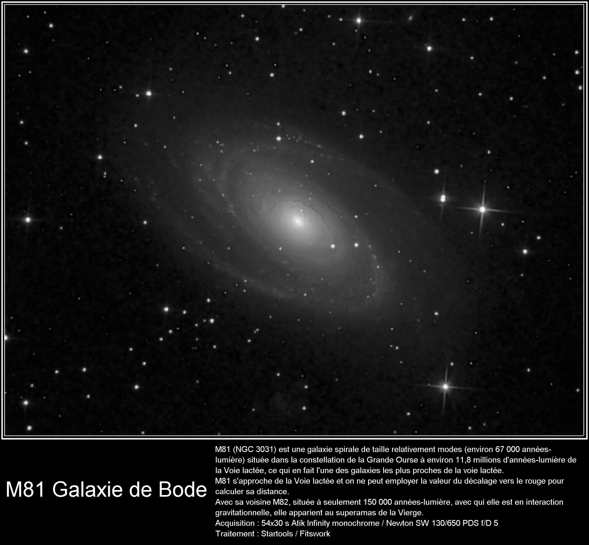 M81 vf texte